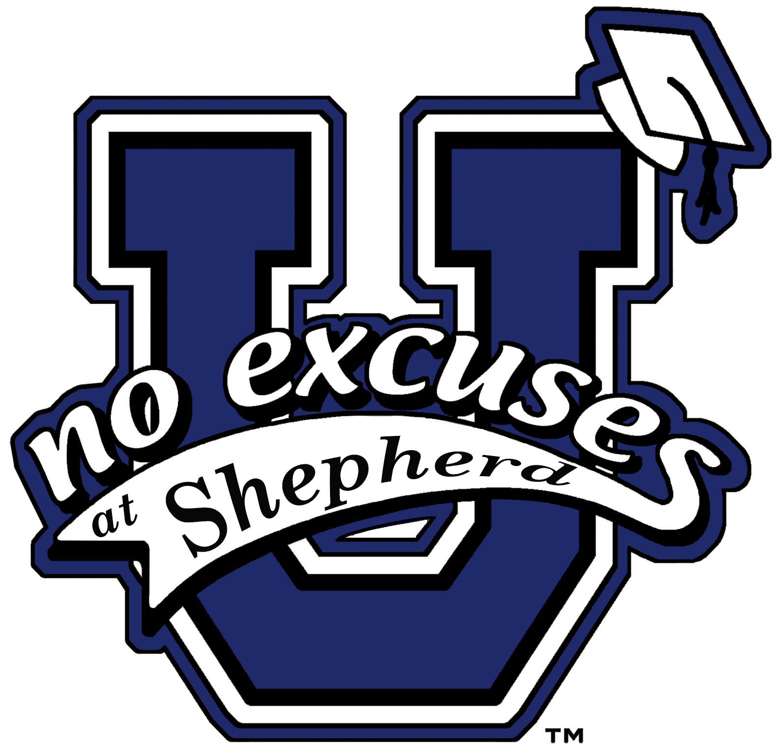 First Montana No Excuses School